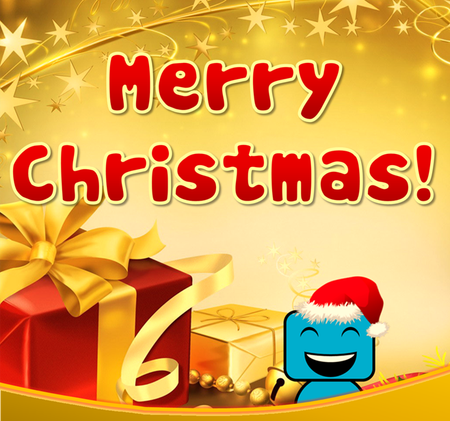Merry Christmas Happy Xmas 2015 Facebook Images Covers Photos 5