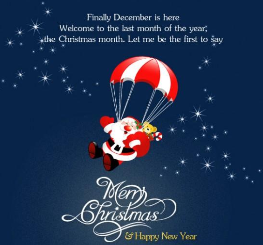 Merry Christmas Happy Xmas 2015 Facebook Whatsapp Pics Photos DP Status Quotes Messages 1