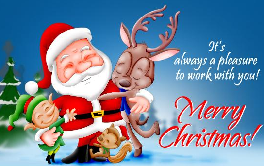 Merry Christmas Happy Xmas 2015 Funny Naughty Messages Wishes Quotes