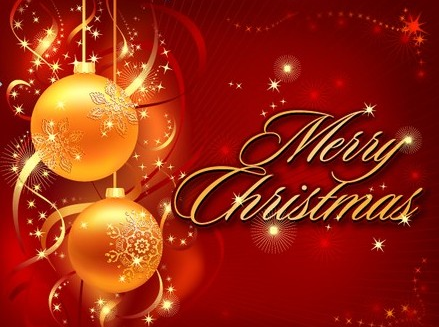 merry christmas happy xmas 2015 italian quotes wishes messages greetings