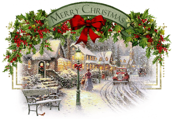 Merry Christmas Happy Xmas 2015 Japanese Quotes Wishes Messages Greetings