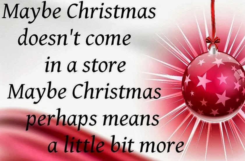 Merry Christmas Happy Xmas 2015 Phrases Greetings Wishes