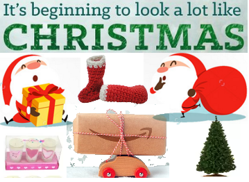 Merry Christmas Xmas Deals 2015 – Online Deals Amazon Flipkart Snapdeal Paytm