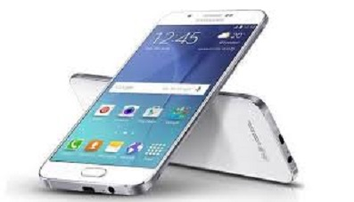 samsung-galaxy-a9-price-in-india