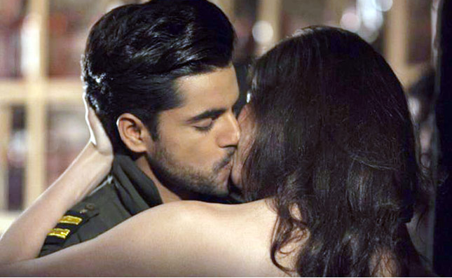 Gautam Gulati MTV Big F 3rd January Episode 13 Theme Full HD Video Updates