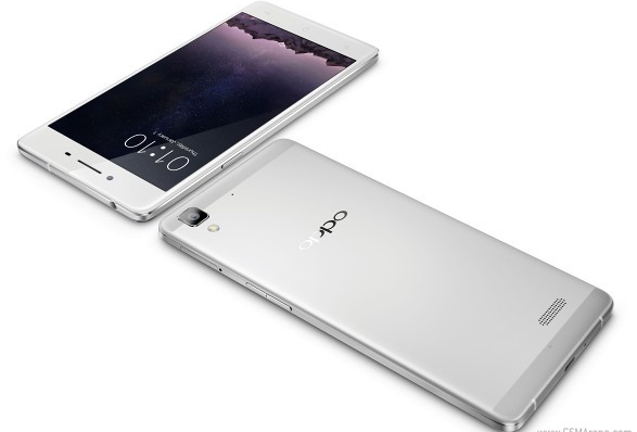 Oppo R7 32GB Release Date, Price, Flipkart Best Deal