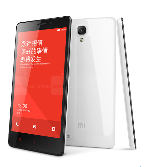 Xiaomi Redmi Note 3 32GB Release Date, Price, Flipkart Best Deal