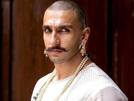 bajirao-mastani-3jan-4jan-collections