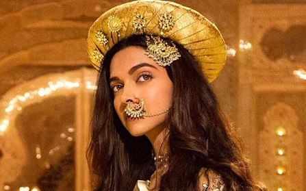 Bajirao Mastani Third Weekend Saturday Sunday 3 Jan 4 Jan Box Office Collections