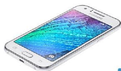 Buy Samsung Galaxy J1 2016 Price In India Release Date