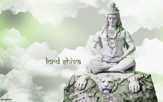 Happy Maha Shivratri Photo Images DP Pics Pictures for Tumblr Fb