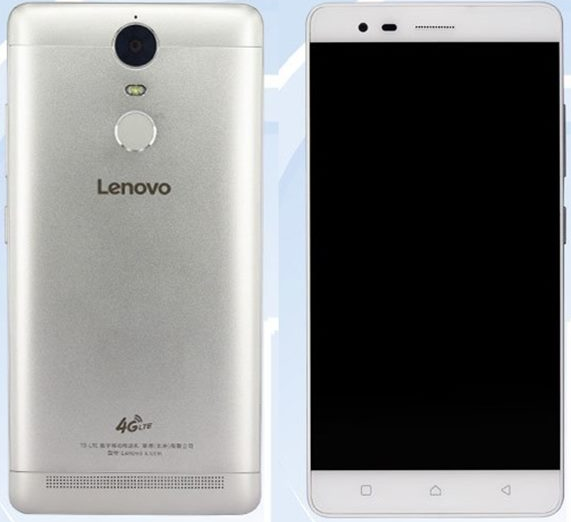 Lenovo K5 Note Features Release Date Price Flipkart Best Deal