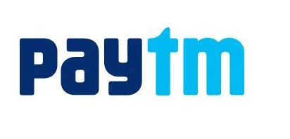 Paytm Coupons Code Offers Discount Get Rs.10 Cashback on Recharge and Bill Payment of Rs.30 or more