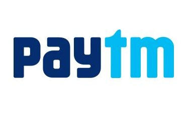 Paytm Coupons Code Offers Discount Get Rs.50 Cashback on Recharge and Bill Payment of Rs.400 or more
