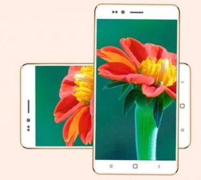 Make in India updates – Indian made smartphones saw boost in Quarter 3, 2016