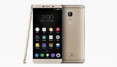 leeco-le1s-review-specifications-price-in-india