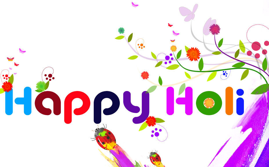 Happy Holi Funny Jokes Hindi English