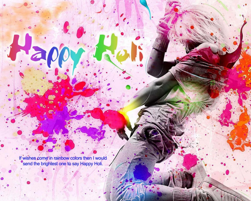 Essay writing website holi festival in hindi
