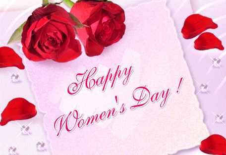 Happy Women International Day Facebook Whatsapp Status Wishes Hindi English