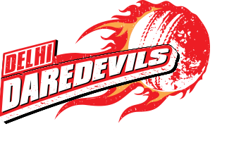 Vivo Indian Premier League IPL 2016 Delhi Daredevils DD Team Captain Squad Match Schedule Fixtures Details