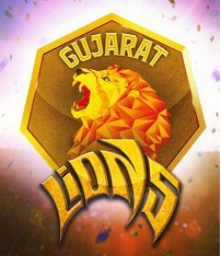 Vivo Indian Premier League IPL 2016 Gujarat Lions GL Team Captain Squad Match Schedule Fixtures Details