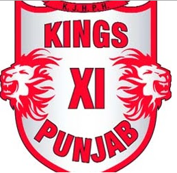 Vivo Indian Premier League IPL 2016 Kings XI Punjab KXIP Team Captain Squad Match Schedule Fixtures Details