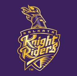 Vivo Indian Premier League IPL 2016 Kolkata Knight Riders KKR Team Captain Squad Match Schedule Fixtures Details
