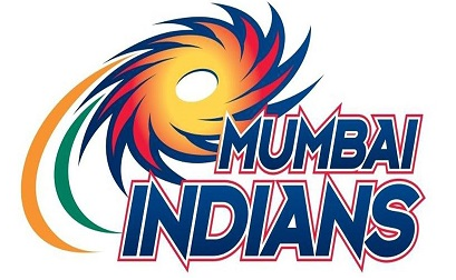 Vivo Indian Premier League IPL 2016 Mumbai Indians MI Team Captain Squad Match Schedule Fixtures Details