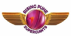 Vivo Indian Premier League IPL 2016 Rising Pune Supergiants RPS Team Captain Squad Match Schedule Fixtures Details