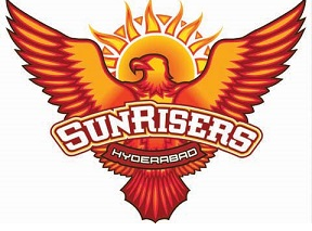 Vivo Indian Premier League IPL 2016 Sunisers Hyderabad SRH Team Captain Squad Match Schedule Fixtures Details