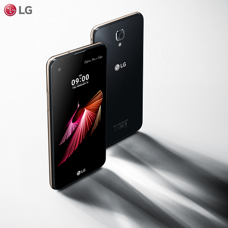 LG Stylus 2 Plus Release Date, Price, Flipkart Best Deal