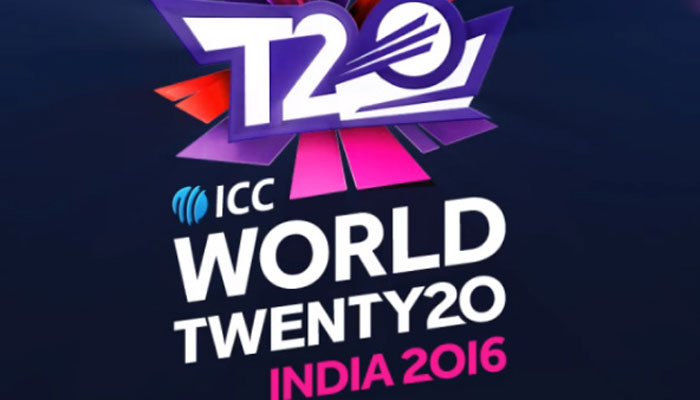 India Vs Australia T20 27th March 2016 Match Schedule