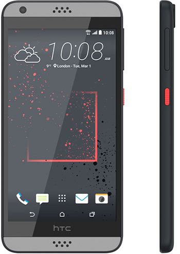 HTC Desire 630 Release Date, Price, Flipkart Best Deal