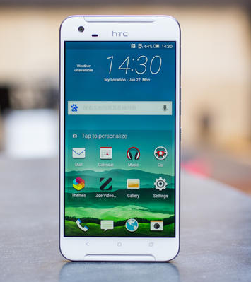 HTC Butterfly 3 Release Date, Price, Flipkart Best Deal