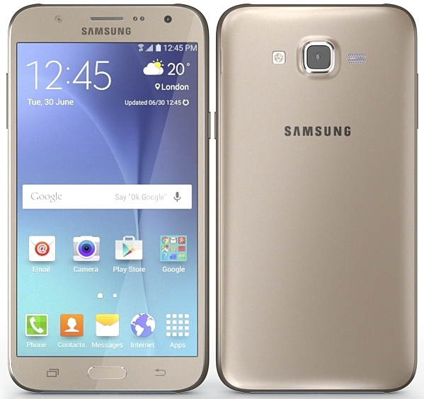 Samsung Galaxy J7 2016 Release Date, Price, Flipkart Best Deal
