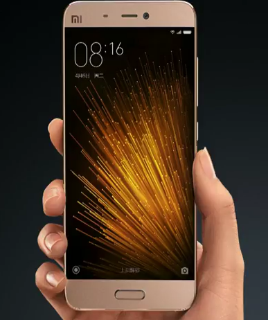 Xiaomi Mi Note Release Date, Price, Snapdeal Best Deal