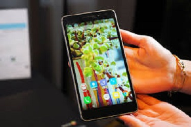 lenovo-phablet-price-in-India