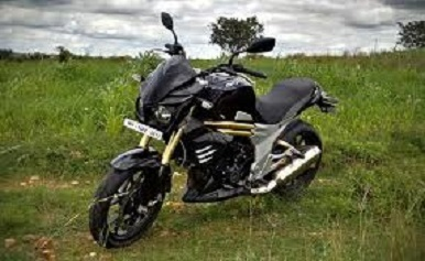 Mahindra Mojo Bike Price In Bangalore