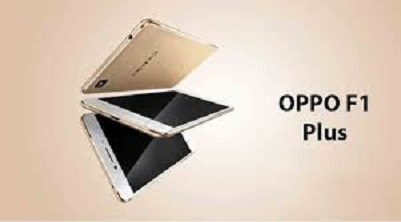 Oppo F1 Plus Flipkart Price Best Deal