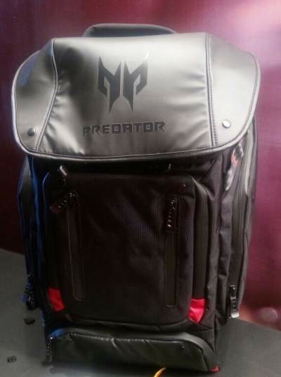 predator-utility-backpack