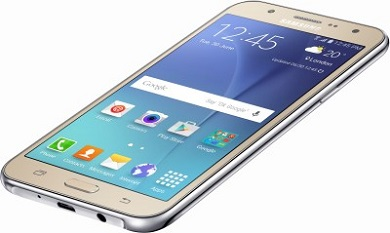 samsung-galaxy-j7-best-phone-under-15000