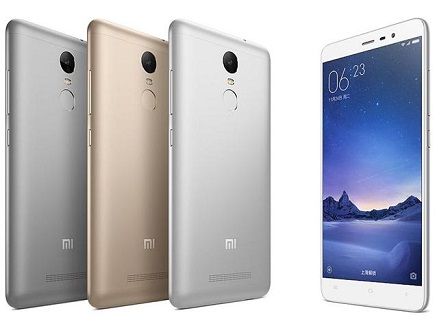 xiaomi-redmi-note-3-best-phone