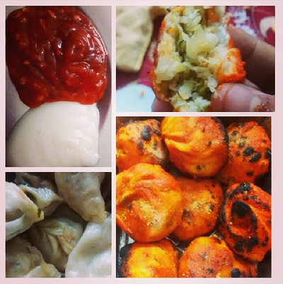 best-momos-places-in-delhi