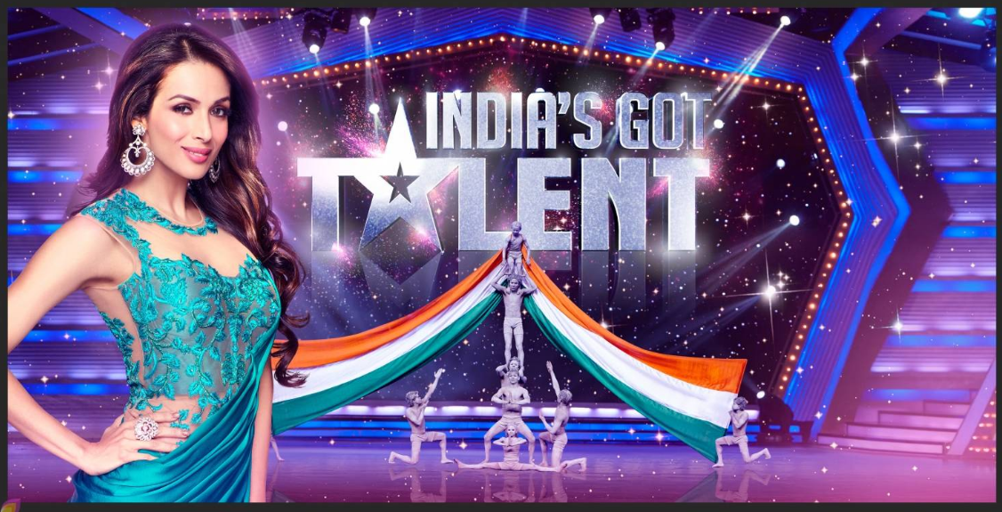 IGT India's Got Talent 11th June 2016 Episode Video Updates