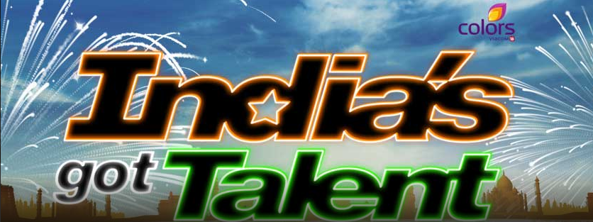 India's Got Talent IGT 7 18 June 2016 Episode Performances Video Updates