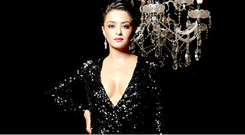 Jhalak Dikhhla Jaa JDJ 9 Surveen Chawla Confirmed Contestant in the upcoming season