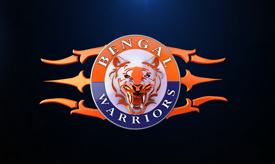 Pro Kabaddi League PKL 4 2016 Bengal Warriors Kolkata Team Captain Squad Match Schedule Details