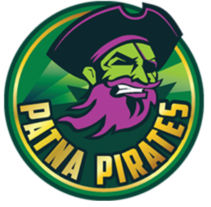 Pro Kabaddi League PKL 4 2016 Patna Pirates Team Captain Squad Match Schedule Details