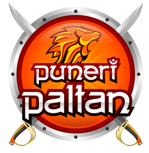 Pro Kabaddi League PKL 4 2016 Puneri Paltan Pune Team Captain Squad Match Schedule Details