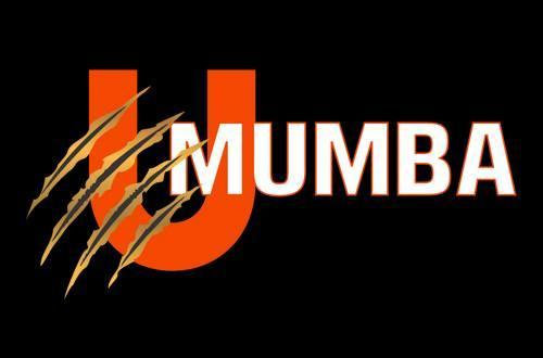 Pro Kabaddi League PKL 4 2016 U Mumba Mumbai Team Captain Squad Match Schedule Details